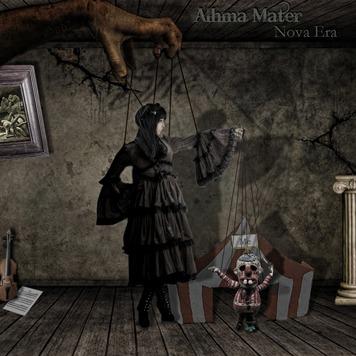 ALHMA MATER – Nova Era, 2011