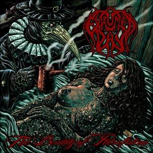 EXHUMED DAY – The Beauty Of Putrefaction,2012