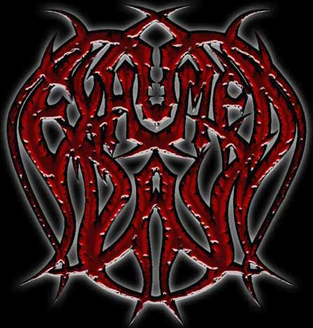 PUTREFACTION TOUR´12, EXHUMED DAY En Murcia