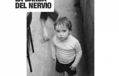 LA BANDA DEL NERVIO – Como un Animal que Muere Soñando, 2010
