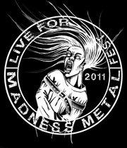 Se acerca el LIVE FOR MADNESS FEST II
