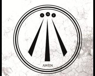 SANDFORD MUSIC FACTORY – Awen, 2011