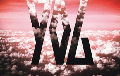 YOG (Sui) – Half The Sky, 2011