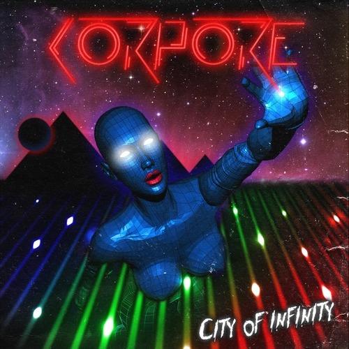 CORPORE – City of Infinity, 2011