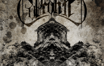 COPROLITH (Fin) – Hate Infected , 2012