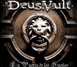 DEUS VULT – Entrevista – 30/03/12