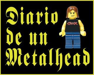 diariodeunmetalhead01