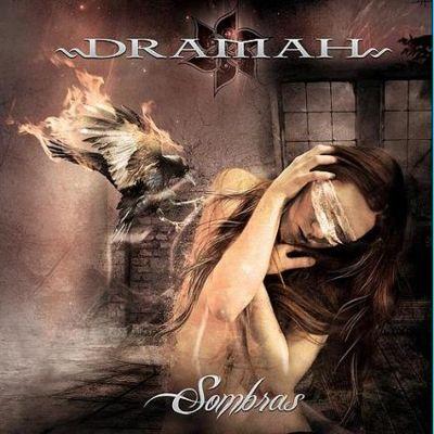 DRAMAH – Sombras, 2011