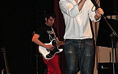 FIURA – Guadalajara – 24/02/12