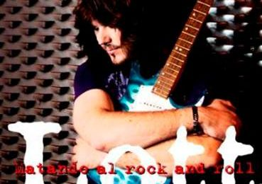 LOTT – Matando al Rock And Roll, 2012