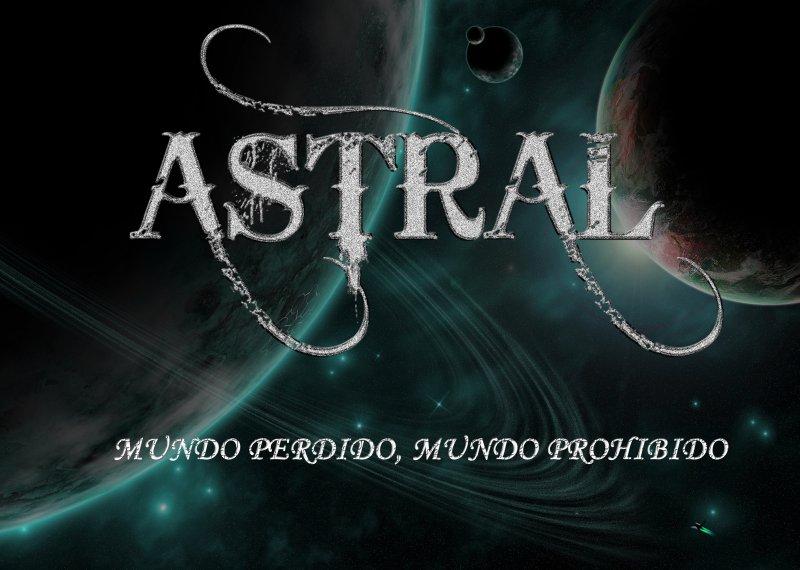 Gira valenciana de ASTRAL