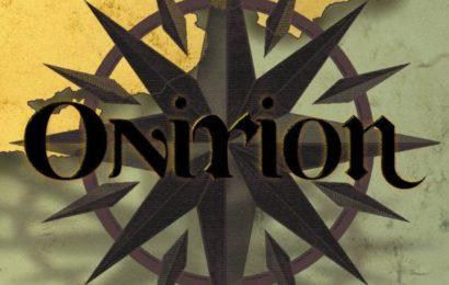 ONIRION – Dilamánia, 2010