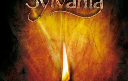 SYLVANIA – Lazos de Sangre, 2011