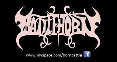 BATTLEHORN – Demo, 2010