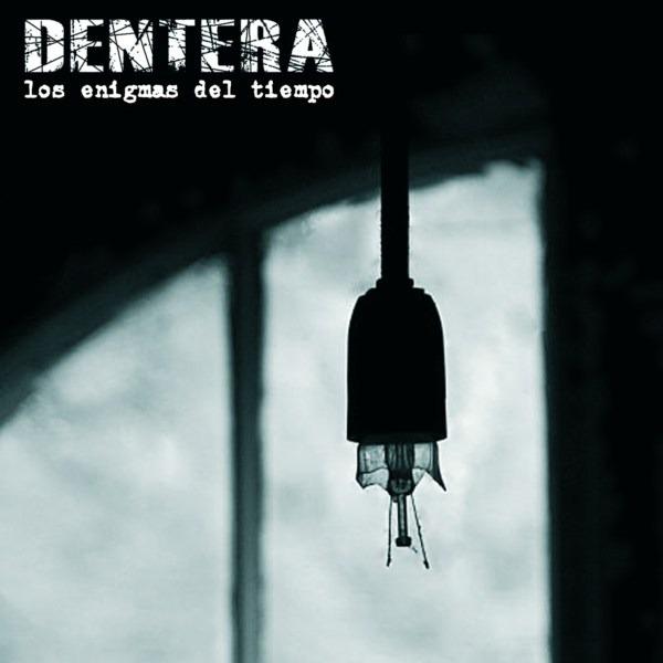 DENTERA – Los Enigmas del Tiempo, 2012