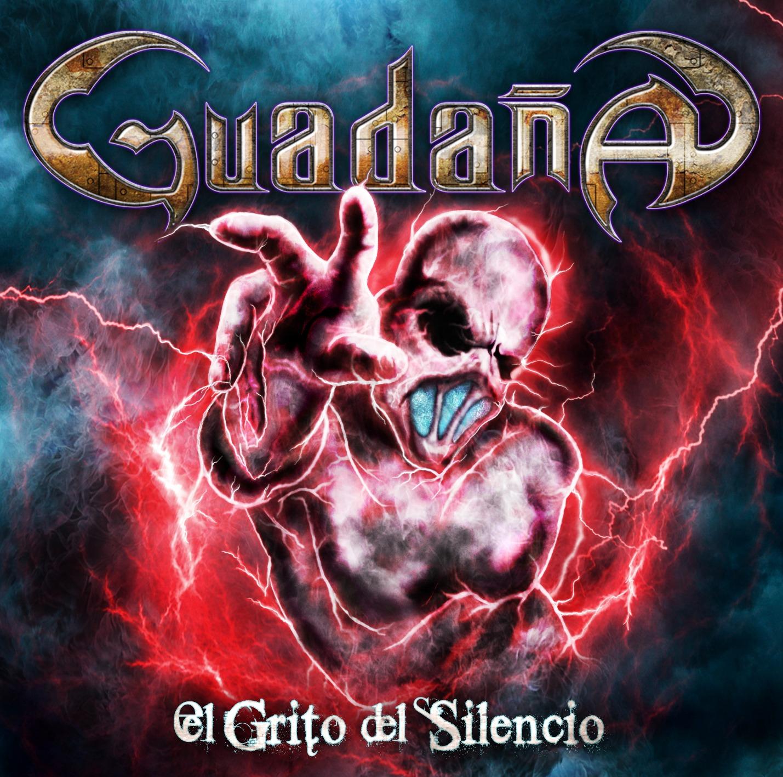 GUADAÑA – El Grito del Silencio, 2012