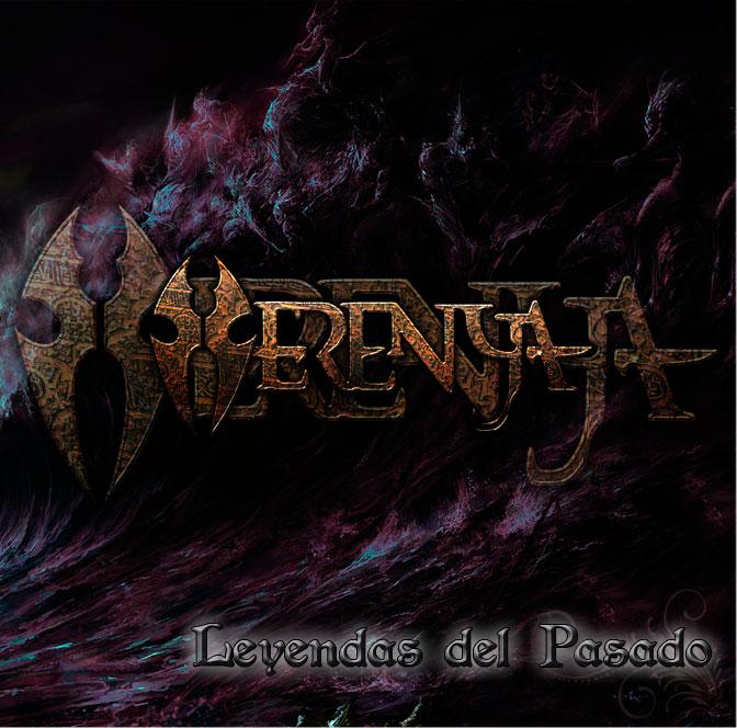 HERENYA – Leyendas del Pasado, 2011