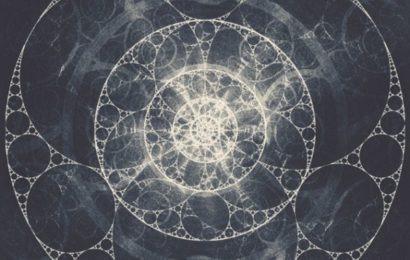 HYBRID: adelanto sonoro de su segundo disco