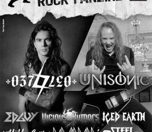 La Olla Rock Fanzine#44 Online