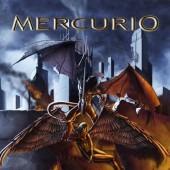 Próximo 14 de abril a la venta el nuevo disco de MERCURIO