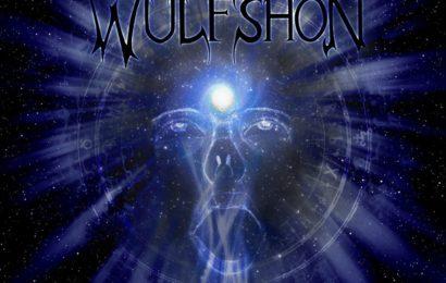 WULFSHON Publican nuevo álbum