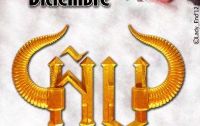 Nueva confirmación para el XMas Metal: un clásico nacional