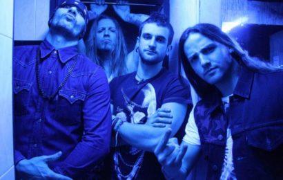 Última hora: 037 actuarán en el SONISPHERE 2012