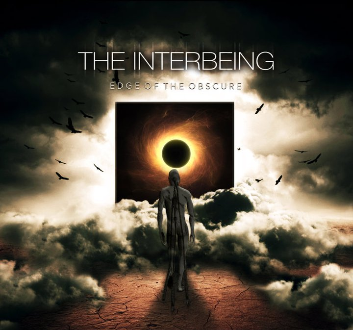 THE INTERBEING (Din) – «Edge of the obscure», 2011