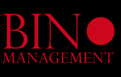 Conciertos de Bin Producciones
