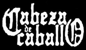 Lo nuevo de CABEZA DE CABALLO a través de Discos Macarras