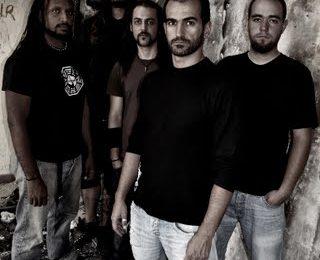 JOTNAR se confirma como la única banda española en el METALCAMP