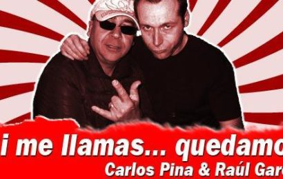 Premios a la Creatividad del Rock Español