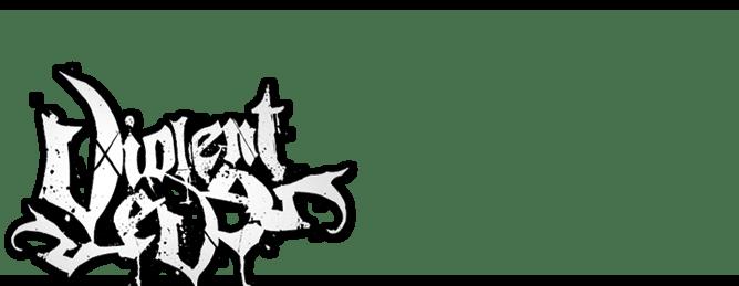 Zyrus no sigue en VIOLENT EVE: el grupo busca nuevo vocalista