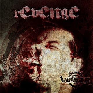 Descarga el primer cd de VULGAR a través de Somoz Rock