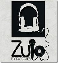 ZULO PRODUCCIONES – Publican un Vídeo Reportaje del CIVIROCK 2011