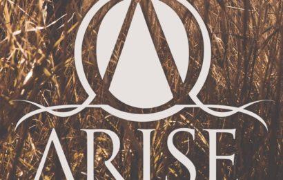 ARISE presentan el videoclip de su single «Sin fin»