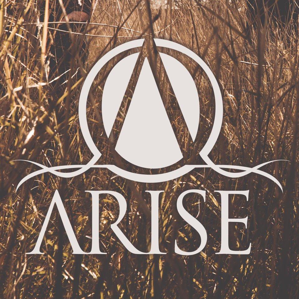 """ARISE presentan el videoclip de su single """"Sin fin"""""""