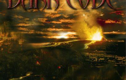 DARK CODE – Raise of Death, 2012