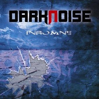 DARKNOISE – Insomne, 2010