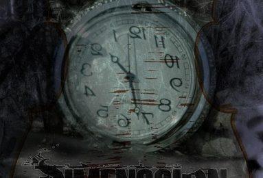 DIMENSSION siguen celebrando su décimo aniversario de gira