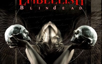 EMBELLISH – Blindead, 2012