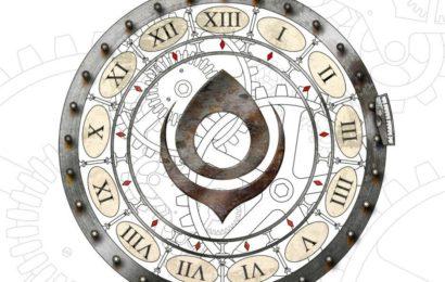 LAST PROPHECY – 2.0.13, 2012