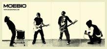 MOEBIO presenta nuevo videoclip