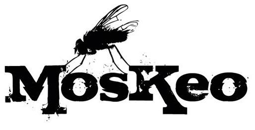 MOSKEO publica en su web siete temas de su nuevo disco «Resurgente»