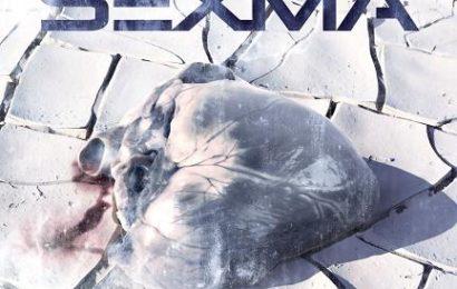 SEXMA – Hexanime, 2012