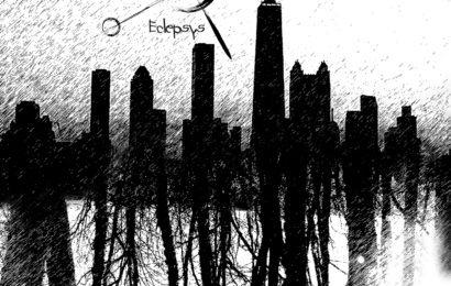 DERIVA – Eclepsys, 2012