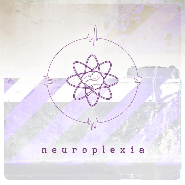 Neuroplexia – Demo 2012
