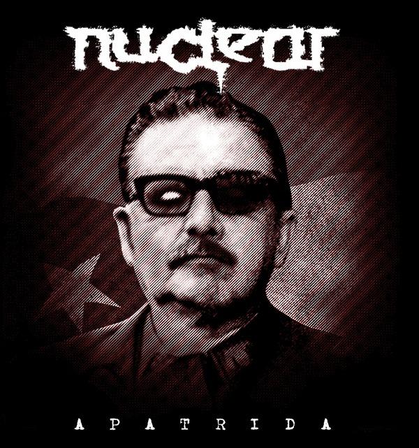 Nuclear05