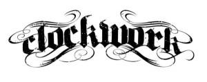clockwork10