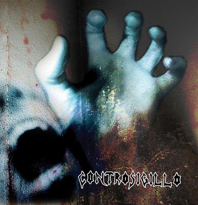 CONTROSIGILLO (ita) – Controsigillo, 2012
